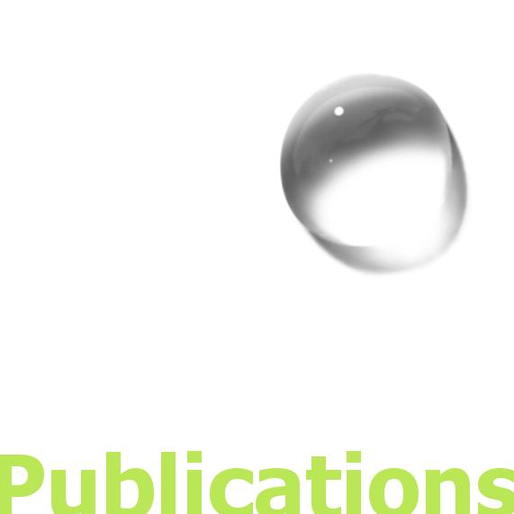 Publications ►